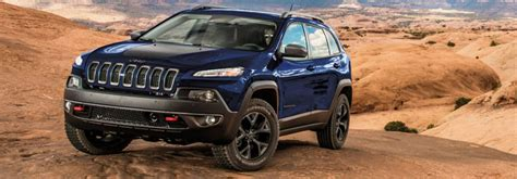 jeep color options 2018 jeep color options