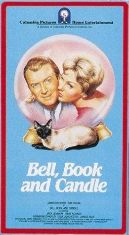 Bell Book And Candle Vancouver by Pictures Photos From Bell Book And Candle 1958 Imdb