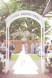 outdoor wedding chandelier outdoor wedding chandelier arbor my 2nd wedding vow