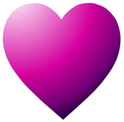 imagenes rosas sin fondo im 193 genes con fondo transparente im 225 genes de amor con