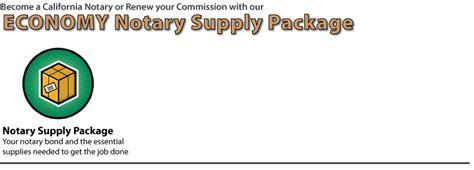 notary rotary notary supplies and services for the california notary supplies notary rotary