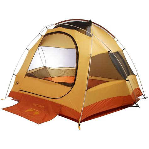 big agnes big house 4 big agnes big house 4 person tent moosejaw