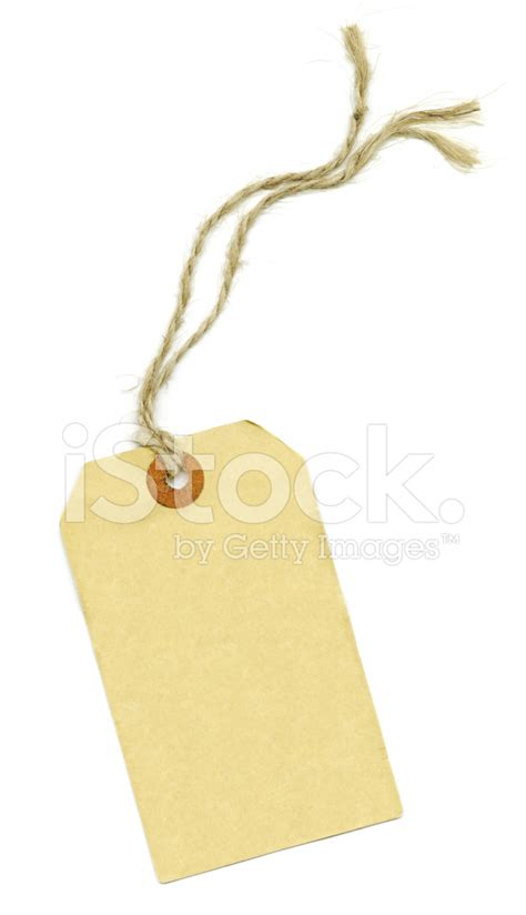 manila pattern paper vancouver manila paper tag with string xxxl stock photos