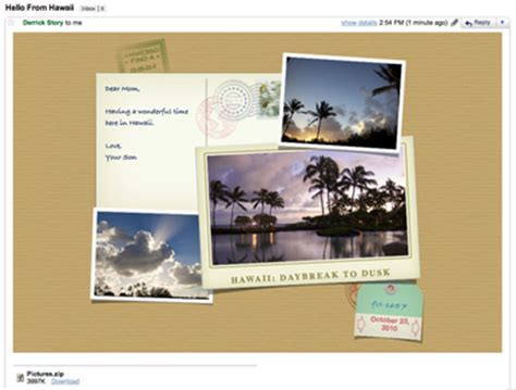 iphoto card templates apple iphoto 11 review audio software review
