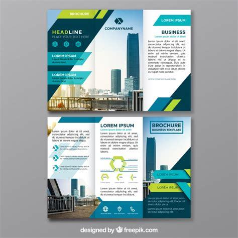 design form brochure brochure vectors photos and psd files free download