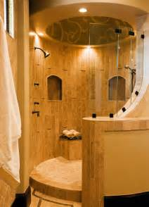 great bathroom designs great bathrooms mediterranean by jenkins custom homes