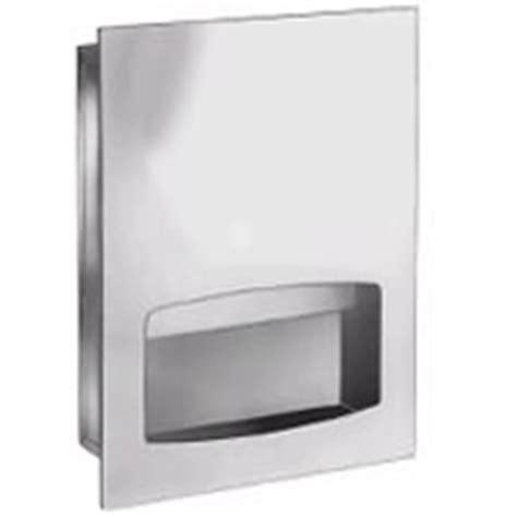 commercial bathroom paper towel dispenser commercial bathroom c fold and roll style paper towel