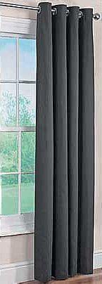 90 by 90 curtains in cm 90 x 90 lima ring top curtain white