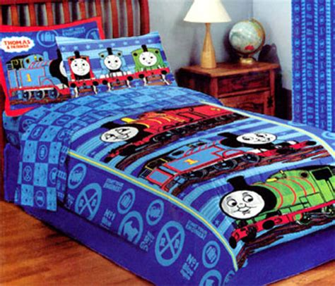 thomas bedding comforters and curtains curtains blinds