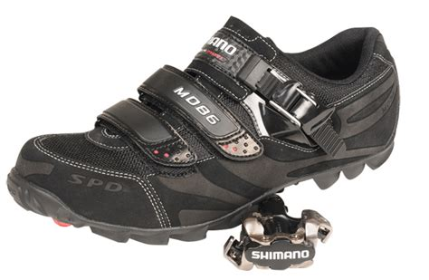mountain bike shoes and pedals combo mountain bike pedals and shoes combo 28 images lake