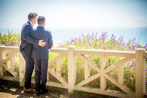 all inclusive wedding packages los angeles county malibu weddings los angeles wedding locations