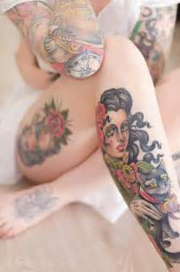 tattoos beauty ink image 572447 on favim com