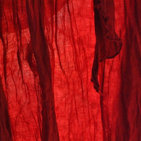 red drapes and curtains 25 best ideas about red curtains on pinterest red and