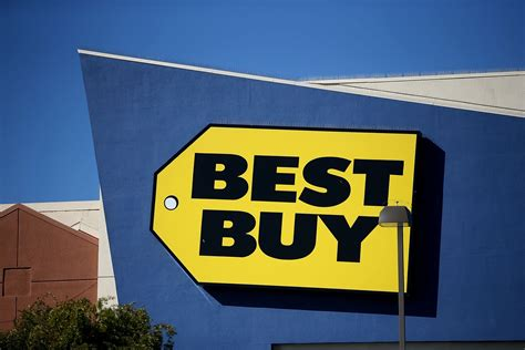 Best Buy Price Match Gift Card Deals - best buy is having a massive fourth of july sale dwym