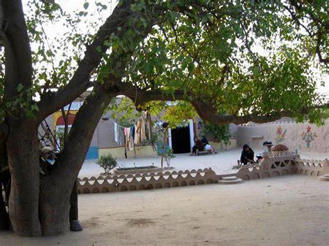 Modern Bedroom Paint Colors colors of punjab rural pakistan 1 of 4 wonders of