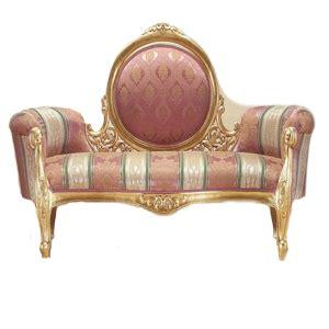 Cahyo Servis Jok Kursi Sofa service sofa jok dan kursi