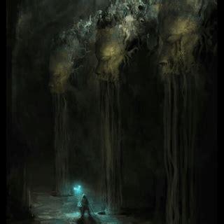 las sombras de quirke even 8420419486 templo de las sombras wiki zelda amino en espa 241 ol amino