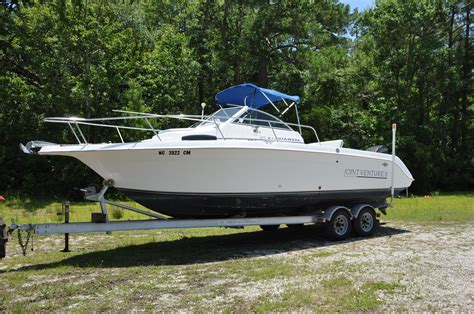 used boat loans nc 1995 wellcraft 238 coastal power new and used boats for sale