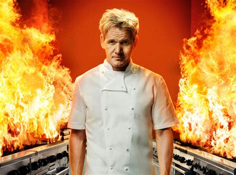 Hell S Kitchen by Hell S Kitchen 2016 Spoilers Meet The Season 15 Chefs