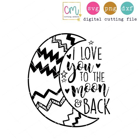 i love you to the moon and back tattoo images of you to the moon and back wallpaper images