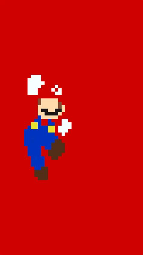 iphone 5s wallpaper video game mario retro iphone wallpaper hd