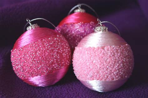 christmas ornament craft ideas xmasblor