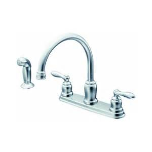 moen kitchen faucet review moen faucet reviews buying guide 2017 faucet mag