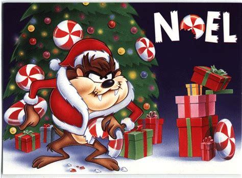 images  taz  pinterest saint patricks day spinning  christmas stockings