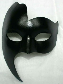 Masker Wajah Black Mask 25 best ideas about mens masquerade mask on