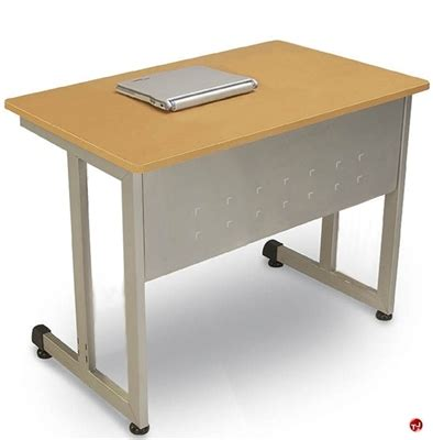 24 X 36 Table by The Office Leader 24 Quot X 36 Quot Table