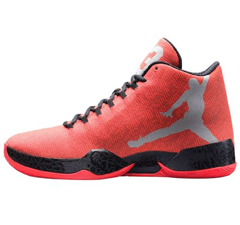 westbrook sneakers westbrook shoes air xx9 infrared 23