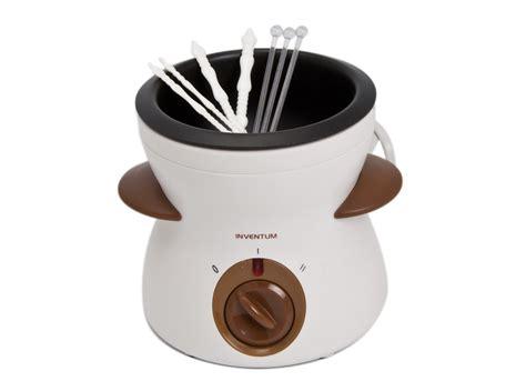fundir chocolate mquina para fundir chocolate babycakes 0 3 l gadgets cuina