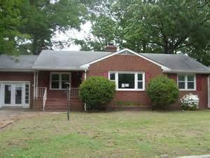 5014 avenue newport news va 23605 foreclosed