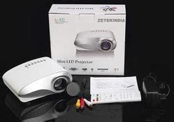 home theater projector manufacturers suppliers exporters
