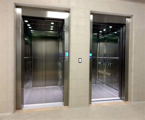 ascensori interni ascensori da esterni e interni scopri tutti gli ascensori ggm