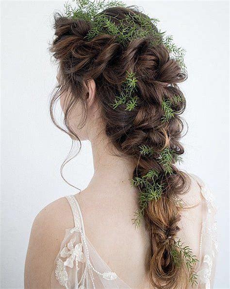 hairstyle ideas plaits plaits hair and hair ideas on pinterest