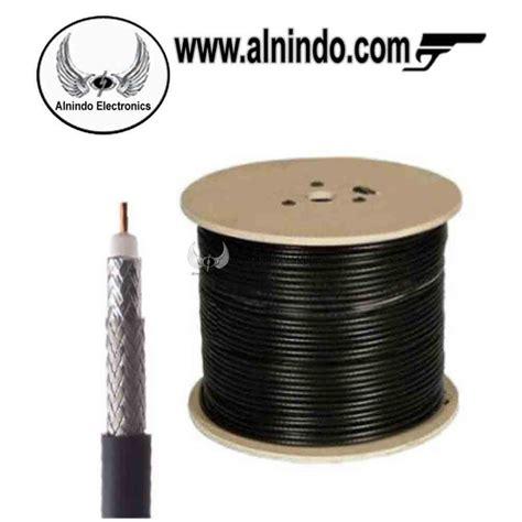 Kabel Lan Utp Cat 5e Meteran fantastisch kabel belden ideen elektrische schaltplan