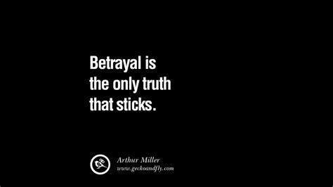 Betrayal Quotes Betrayal Quotes Quotesgram