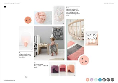 lifestyle file what s trending for fashion home child appletizer