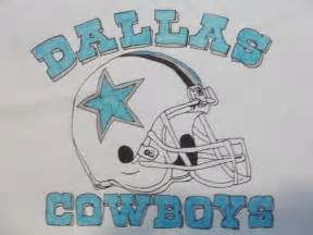 dallas cowboys c 5 dallas cowboys drawing bacon101 169 2017 sep 5 2011
