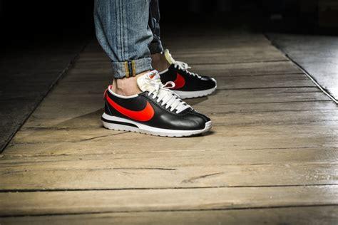 Harga Nike Cortez Forrest Gump nike cortez roshe schwarz