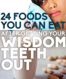wisdom teeth food on pinterest soft foods green smoothies and green smoothie recipes
