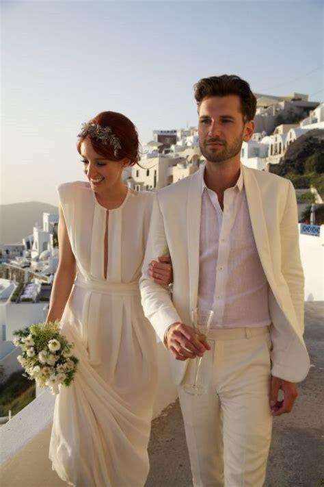Latest Men Wedding Suits & Dresses Collection 2019