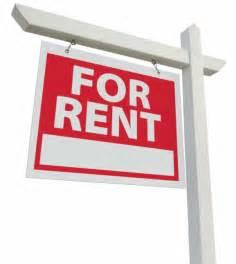 Rent A In For Rent List Vista Realty Inc Vista