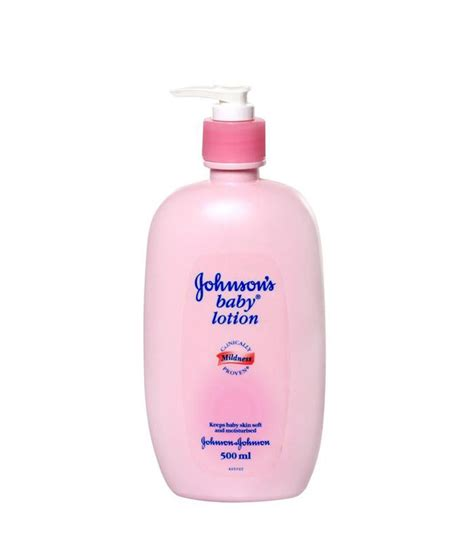 Care Baby Lotion 500ml johnsons baby lotion 500ml pink w buy baby care