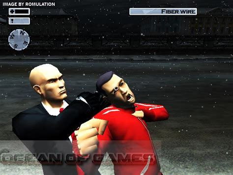 hitman 2 silent assassin pc game free download pc games lab hitman 2 silent assassin free download ocean of games