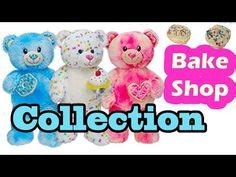 Where Can I Buy A Build A Bear Gift Card - 1000 images about cookie swirl c stuff for rachel on pinterest swirls shopkins and