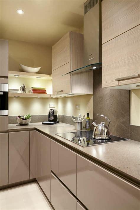k che ideen best k 252 che einrichten ideen pictures house design ideas