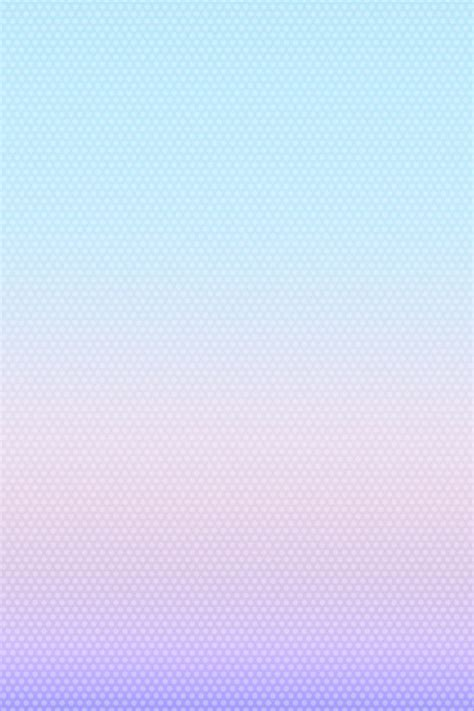 Iphone Default Wallpaper Ios 7 by Ios 7 Default Iphone Wallpaper Hd