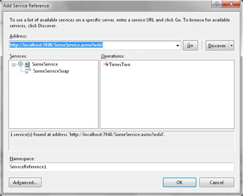 tutorial php soap client php soap server exle phpsourcecode net